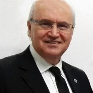 Pietro Lamanna