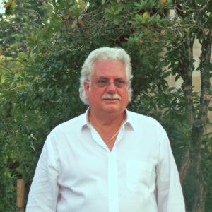 Claudio Laiso
