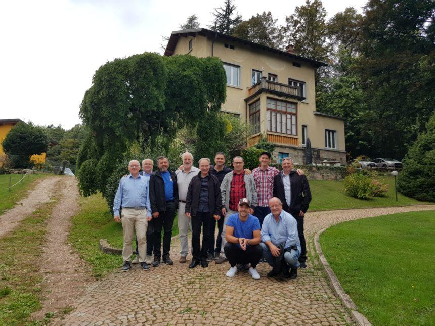 COVID-19: sostegno per il Ticino