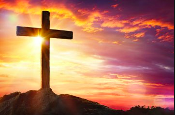 Culto di Venerdì Santo – Link Youtube